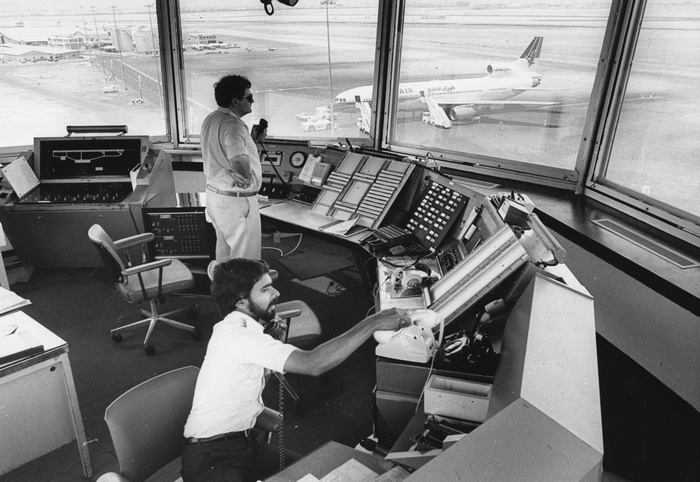 dubai-airport-control-tower